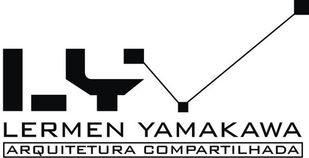 logomarca-r4-LY