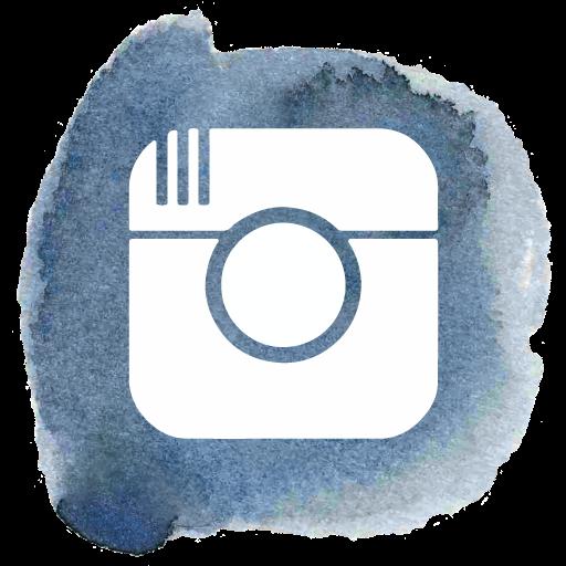 instagram-ly-arquitetura