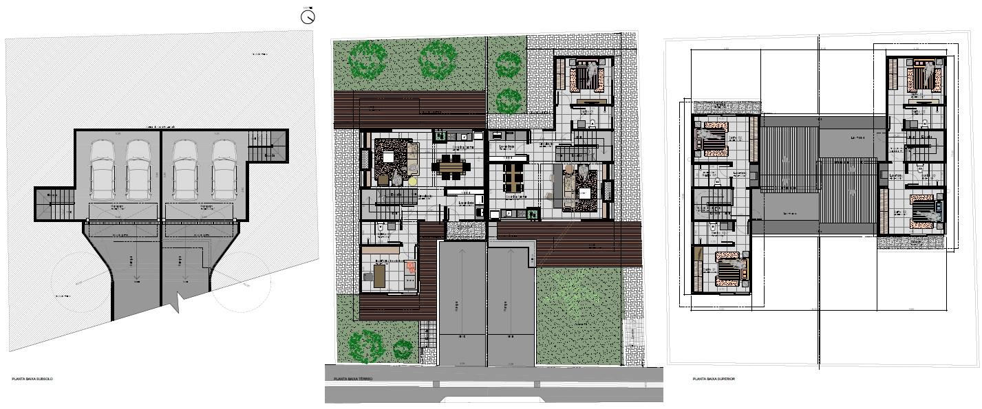 layout Conceição JP