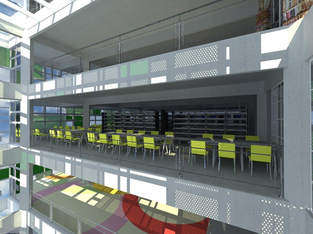 colecao-2-biblioteca-bpsc