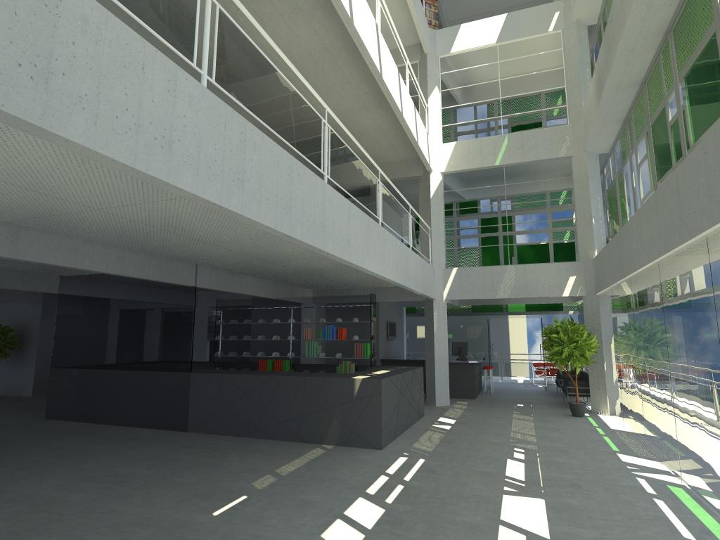 hall-1-biblioteca-bpsc